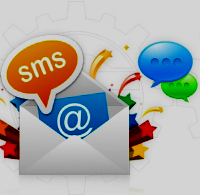 Bulk SMS on a very low rate for Transactional SMS, Promotional SMS, SMS on DND