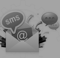 Bulk SMS Services, Transactional SMS, Promotional SMS, Group SMS